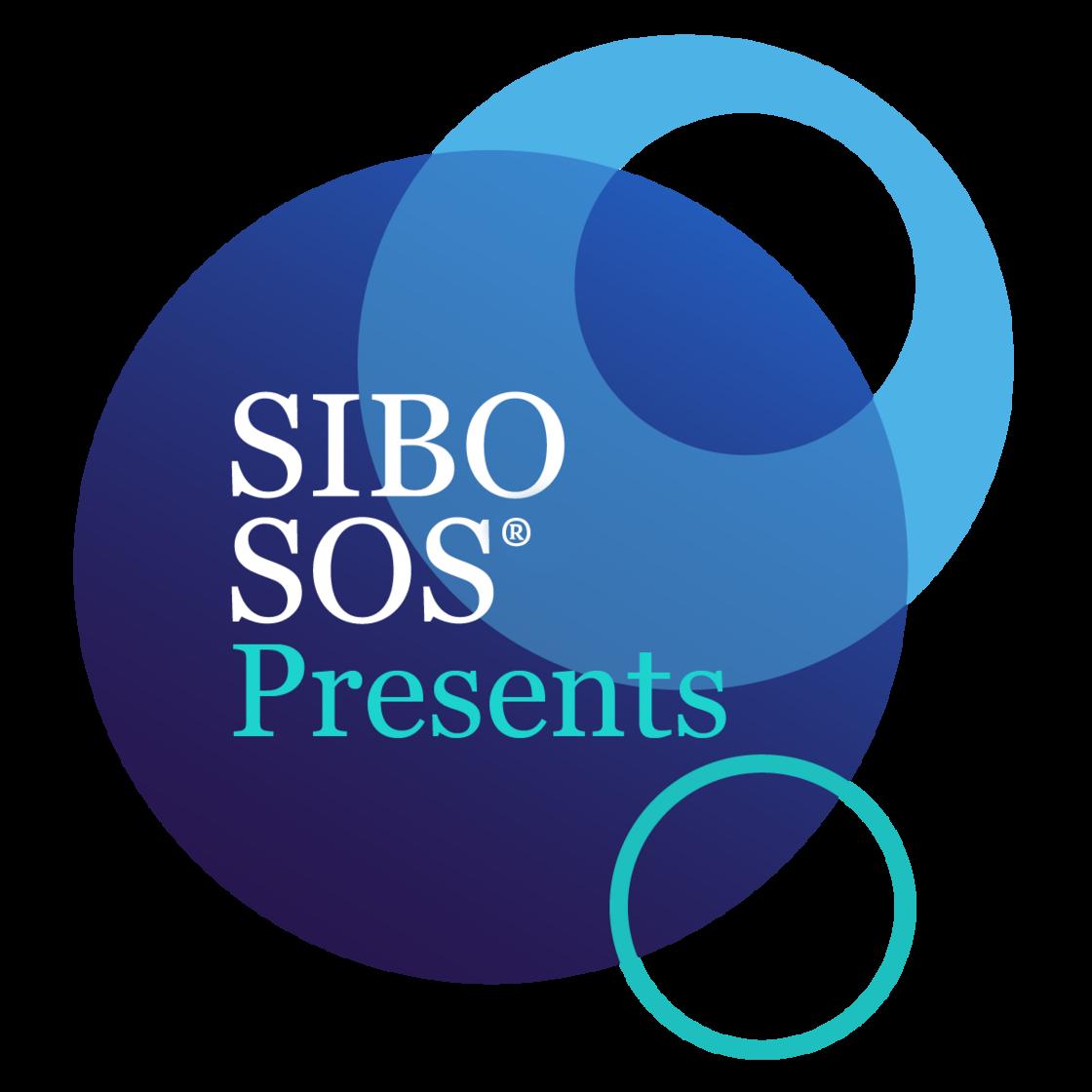 SIBO-SOS-PRESENTS