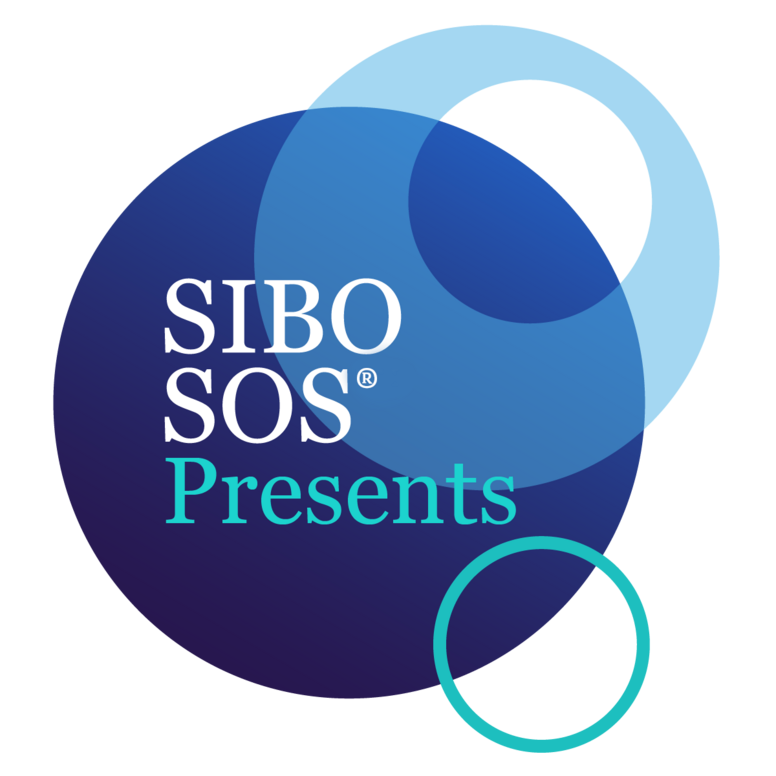 Is SIFO Complicating Your SIBO Diagnosis Workshop with Dr. Ami Kapadia