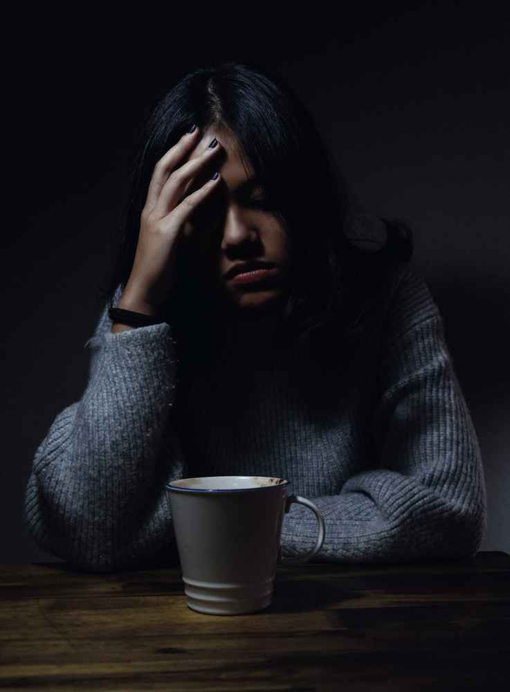 Behandling af Hovedpine