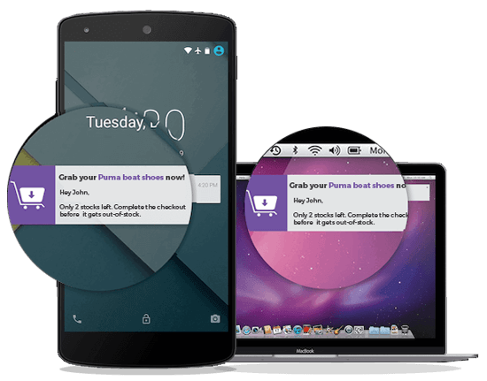 push-notifications-transparent