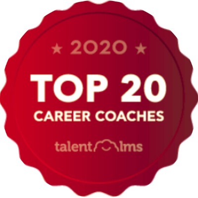 top 20 career coach sq.png