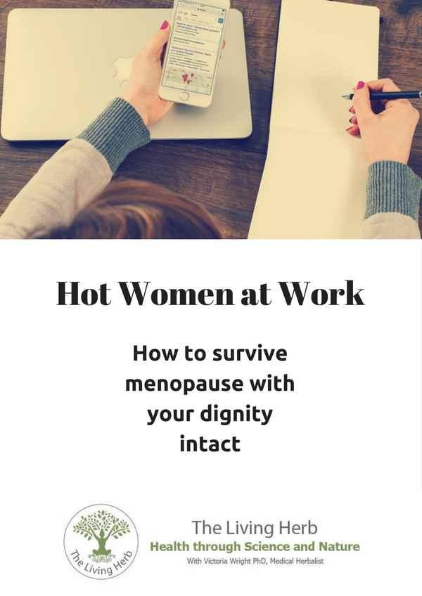 Hot-Women-at-Work.jpg