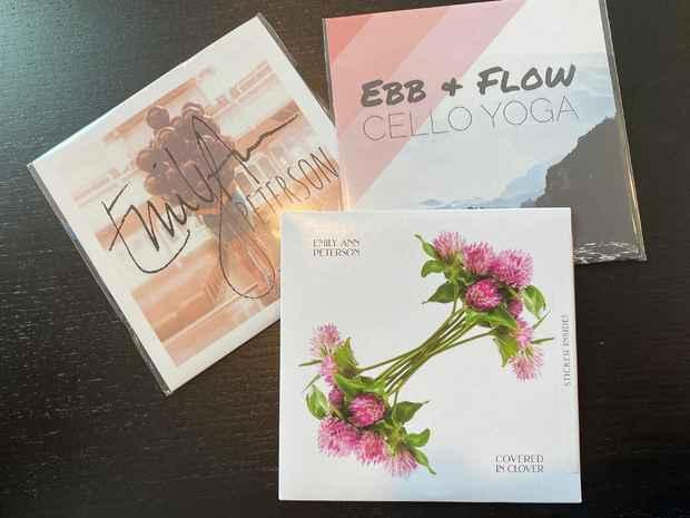 3 Album Bundle - Emily Ann Peterson.jpg