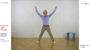 2020-06-12 Eurythmy with Theodor - Bones and vitamin D