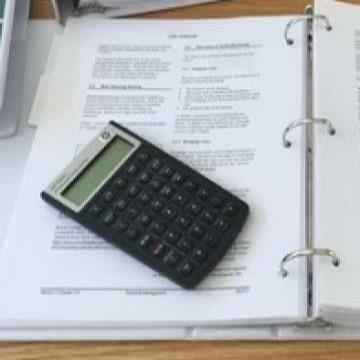 Financial Calculations for the Financial Planner™