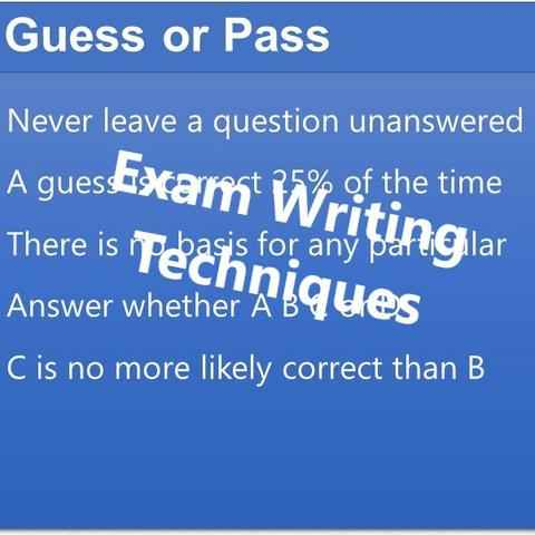 Exam_writing_tech_large