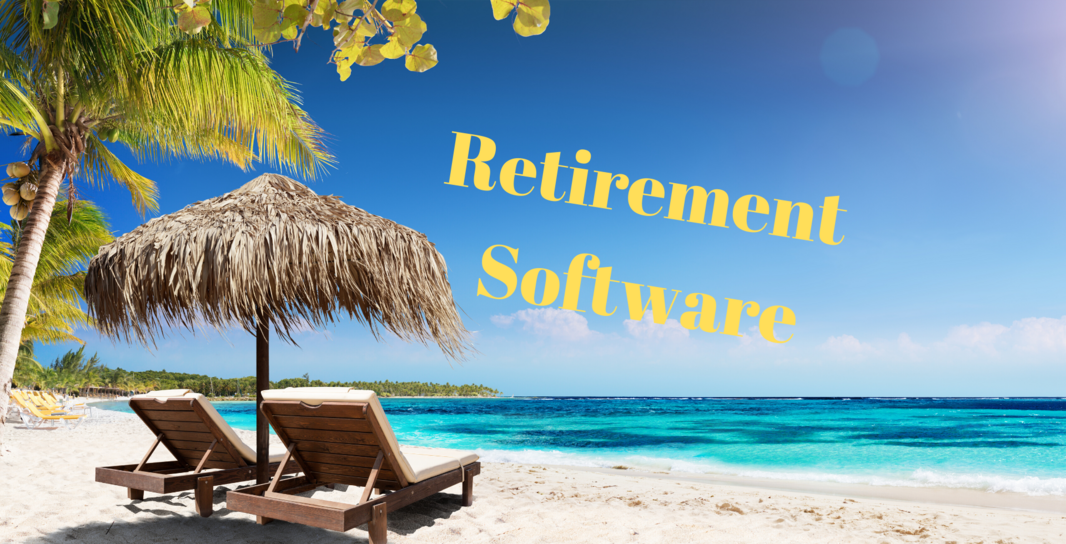Retirement Software Wide
