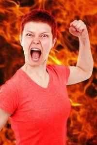 anger-18658_1920-200x300.jpg