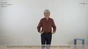 ViA - U-1 kurze Erklärung  13.6.2020