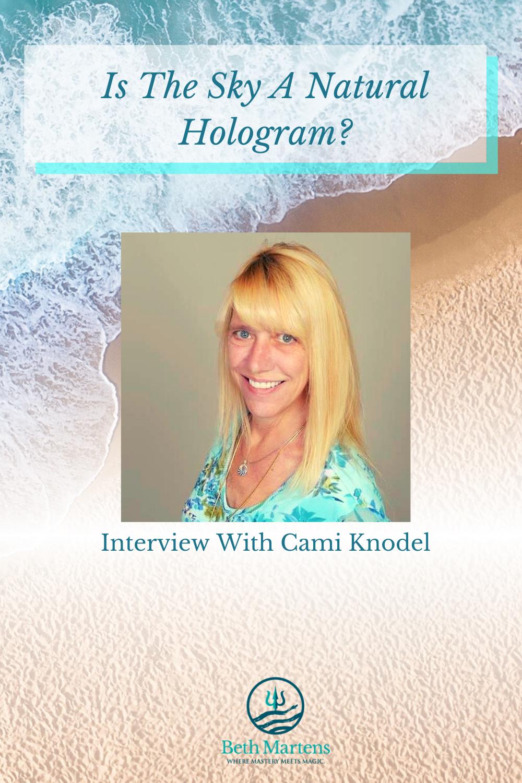 cami-knodel-pinterest-blog2.png