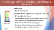2020-05-16 ABSR 4b - E2  WebJam Replay deutsch tr.mp4