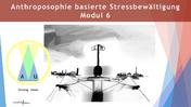 2020-05-30 ABSR-06-Au Replay DE tr.mp4