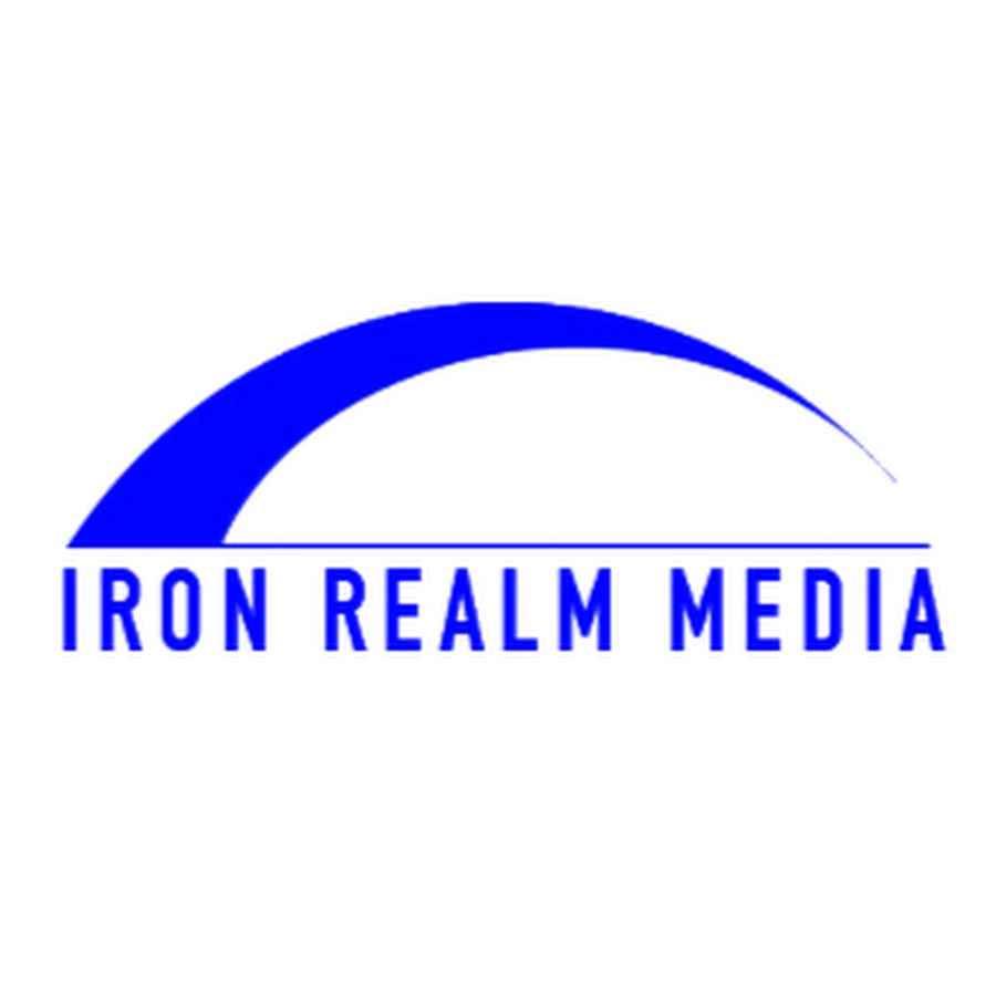 iron-realm-logo