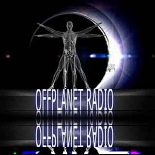 offplanetradio-logo.jpeg