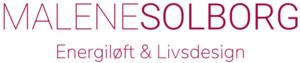 Logo_MaleneSolborg_500x500 (8)