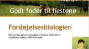 Fordøjelsesbiologien.PNG