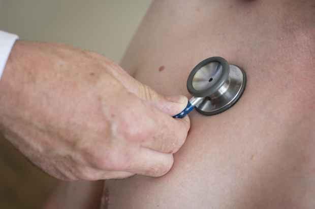 Advanced Clinical Skills for Nurses Course