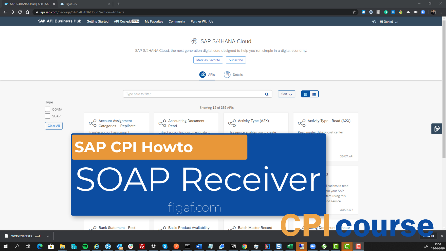 SAP CPI Soap receiver (Time 0_00_00;00).png