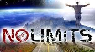 no-limits.jpg