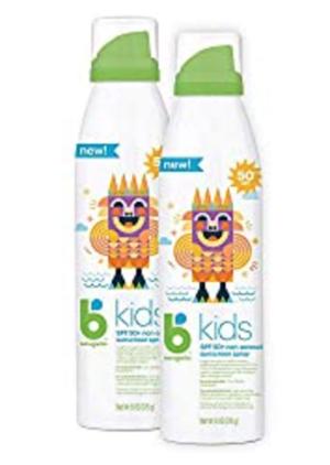 Babyganics Sunscreen.png