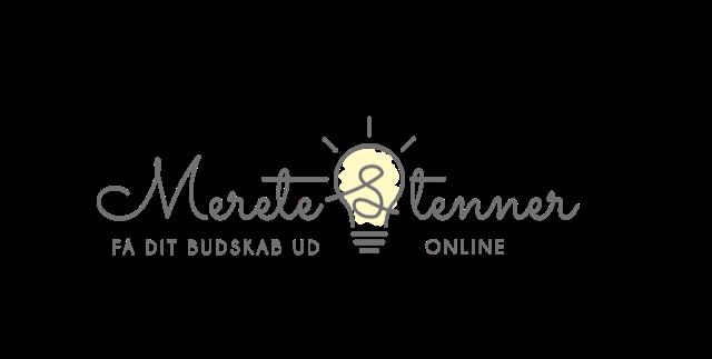 Merete Stenner logo fed tagline.png