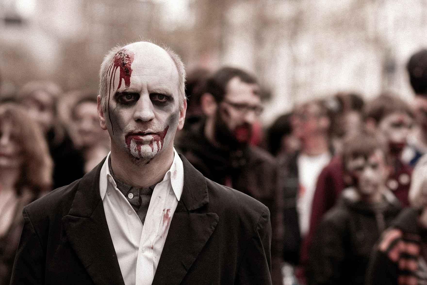 zombie-949915_1920.jpg