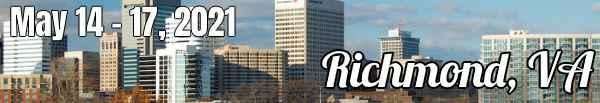 Bootcamp   Richmond, Va - May 14 - 17, 2021