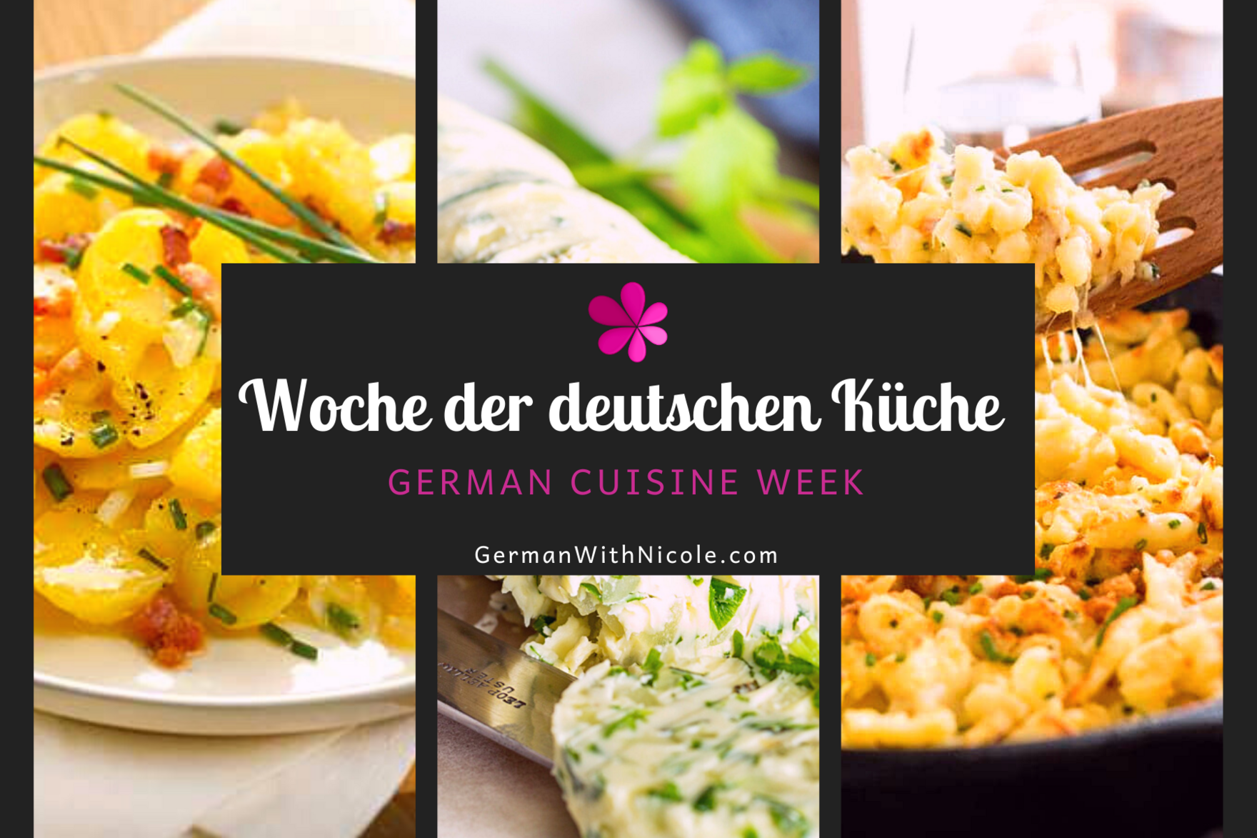 German Cuisine Week Blog Cover.png