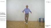 2020-06-19 Eurythmie mit Theodor - Freitag - Die drei Ebenen des Menschen in der dreigliedrigen Armbewegung erleben.mp4