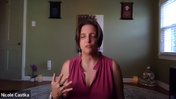 Energy Yoga Meditation Week 3.mp4