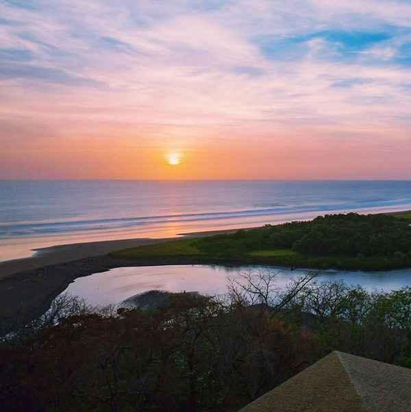 sunset-nosara.jpg