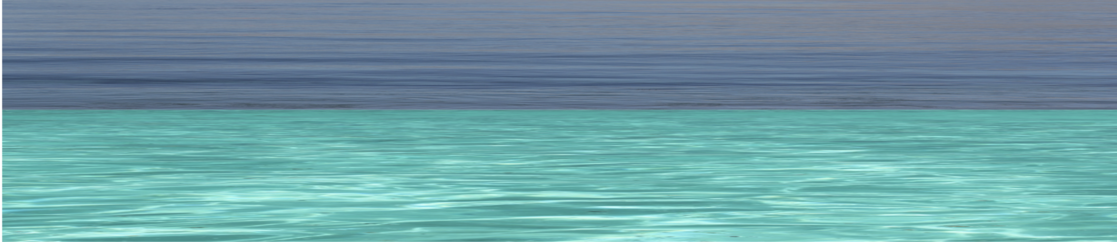 Blues-Banner-1117w-242h.png