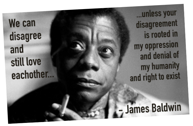 james-baldwin-quote.png