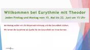 2020-06-22 Eurythmie mit Theodor - Montag.mp4