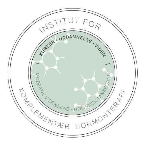 HTU logo.jpg