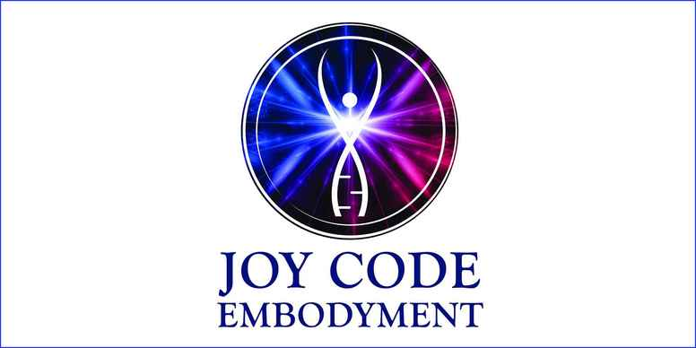 Joy Code Embodyment Collection