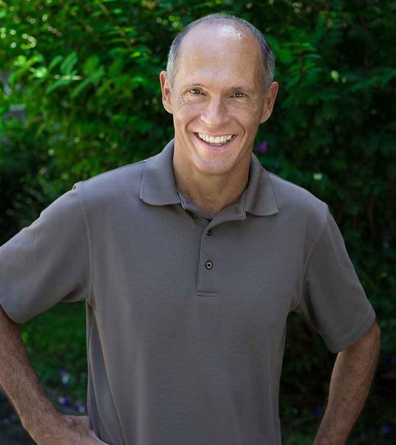 David-Vletas-coaching-