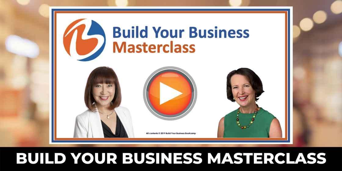 TCA bbb masterclass youtube.jpg