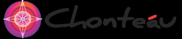 logo-hq (2).png