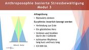 2020-05-02 ABSR 3-I.DE tr.mov