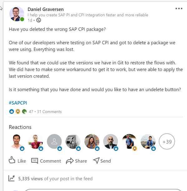 SAP CPI undelete feedback.jpg