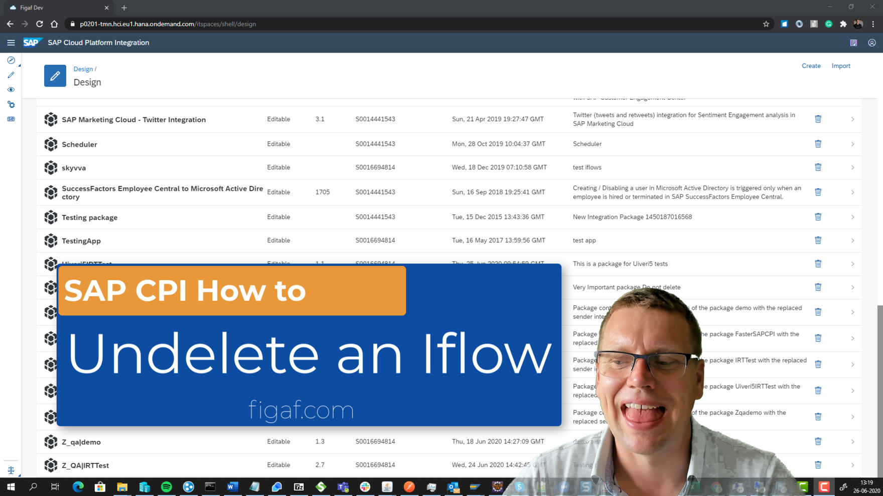 How to Undelete a SAP CPI Iflow (Time 0_00_00;00).png
