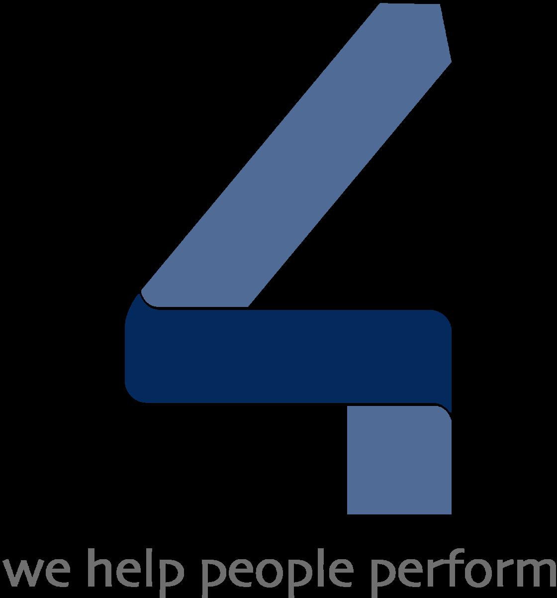 Time4success_Logo.png