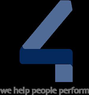 Time4success_Logo