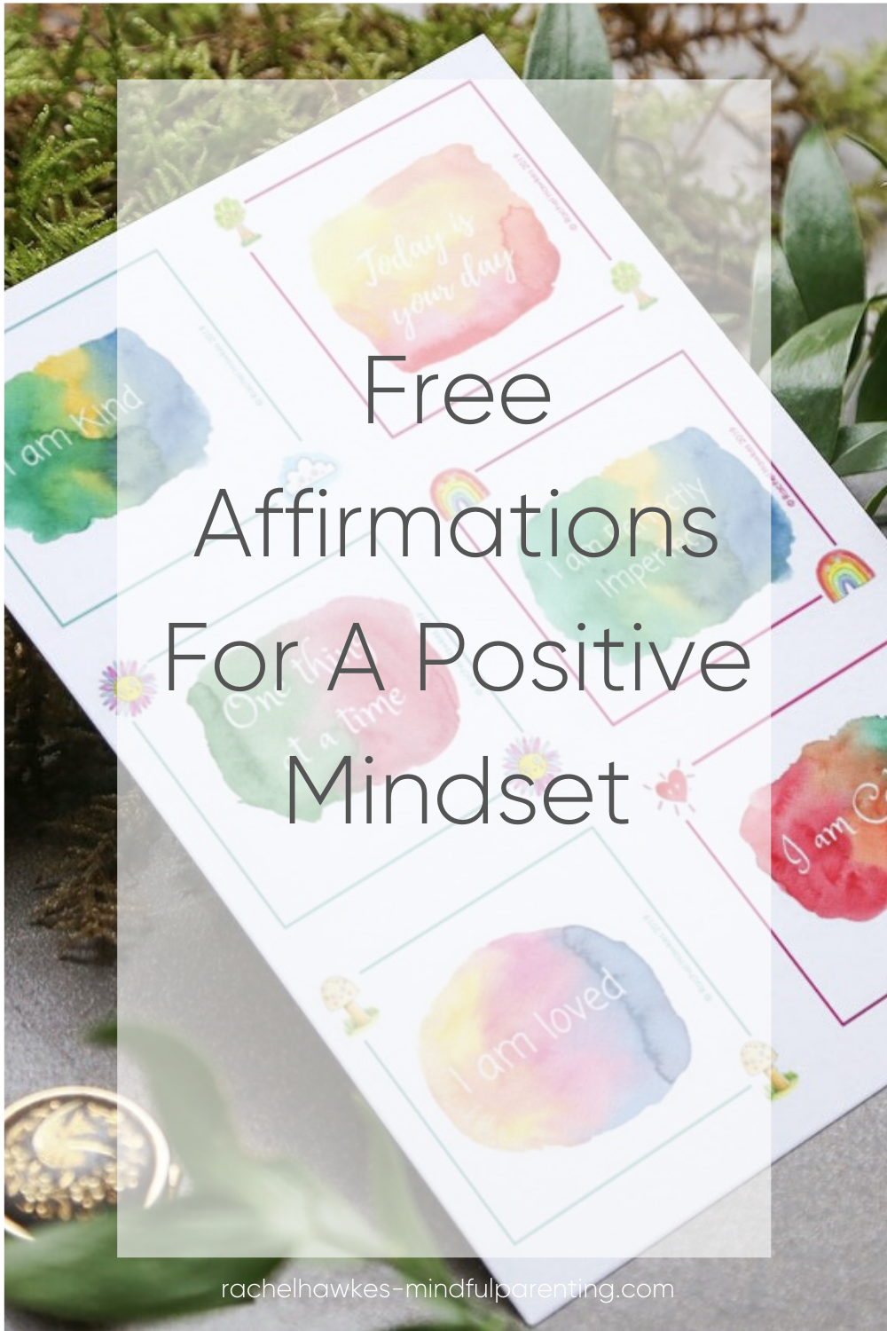 free affirmations pin.png