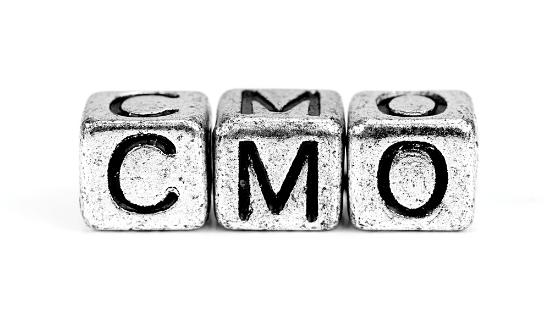 Blog-CMO