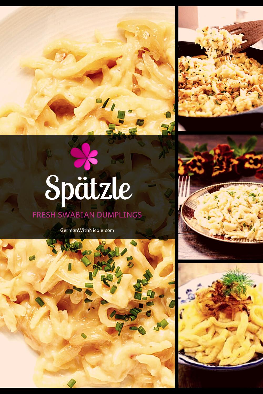 Spätzle Recipe.png