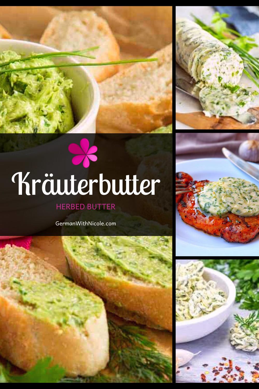 Kräuterbutter Recipe.png