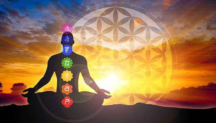 Signs-you-need-to-align-your-chakras