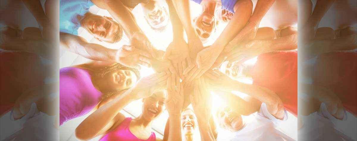better-together-joy-ask-help-3